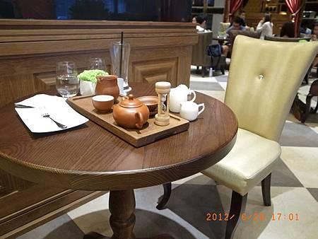 20120623阿默土城總店下午茶39