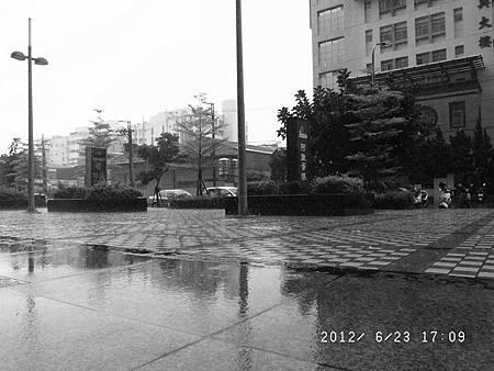 20120623阿默土城總店下午茶45