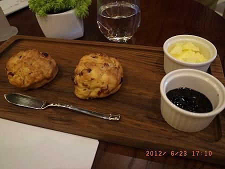 20120623阿默土城總店下午茶46