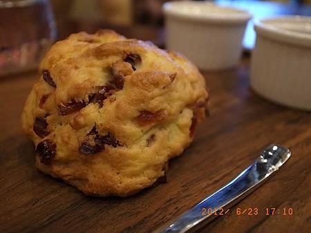 20120623阿默土城總店下午茶47