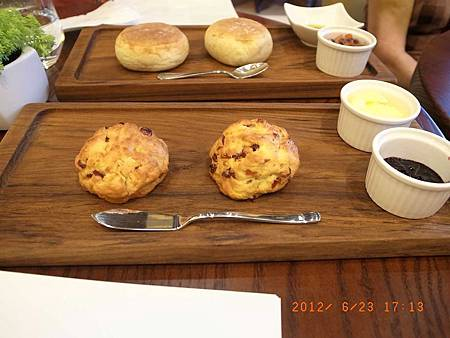 20120623阿默土城總店下午茶54