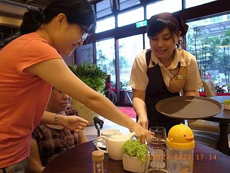 20120623阿默土城總店下午茶55