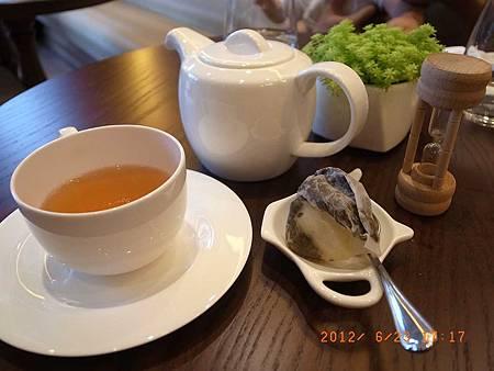20120623阿默土城總店下午茶59