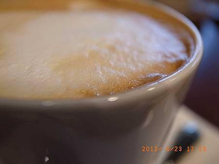 20120623阿默土城總店下午茶61