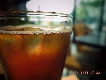 20120623阿默土城總店下午茶64