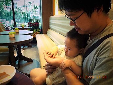 20120623阿默土城總店下午茶68