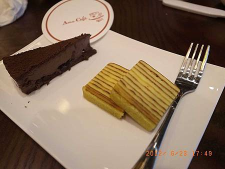 20120623阿默土城總店下午茶78