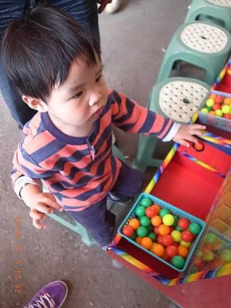 20130505阿愷2歲生日03