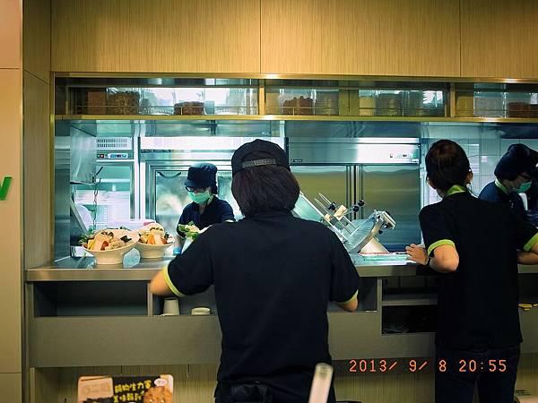 20130908土城石二鍋08.jpg
