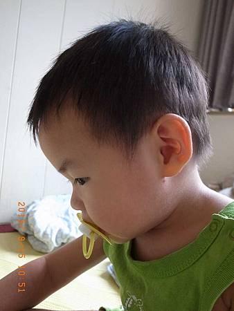 20130915幫阿愷剪頭髮12.jpg