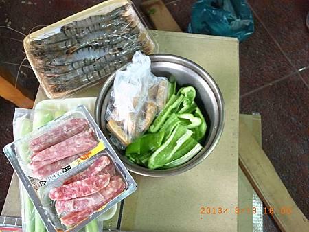 20130919中秋樓上烤肉08.jpg