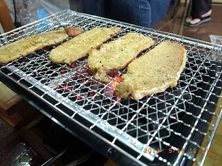 20130919中秋樓上烤肉13.jpg