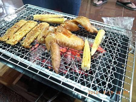 20130919中秋樓上烤肉19.jpg