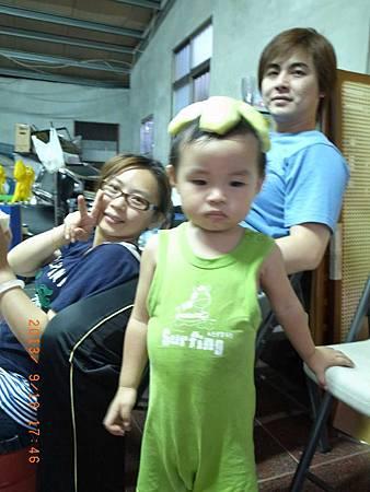 20130919中秋樓上烤肉33.jpg