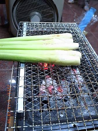 20130919中秋樓上烤肉71.jpg