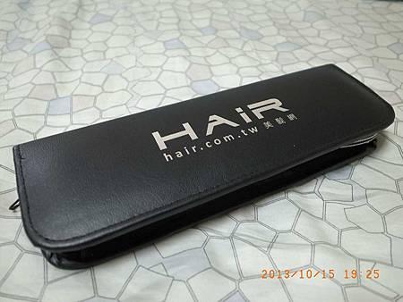 20131015買理髮工具11.jpg