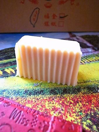 20140104第八次打皂&脫模12.jpg