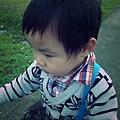 20140216阿愷玩透透32.jpg