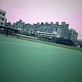 20140216阿愷玩透透35.jpg