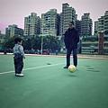 20140216阿愷玩透透38.jpg