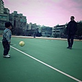 20140216阿愷玩透透39.jpg