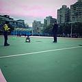 20140216阿愷玩透透40.jpg
