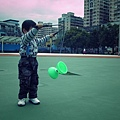 20140216阿愷玩透透42.jpg