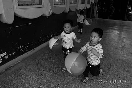 20140412土城國小運動會103.jpg