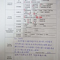 20140530阿愷聯絡簿.jpg