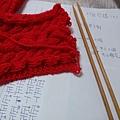 20141223圍巾完工02.jpg