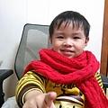 20141223圍巾完工03.jpg