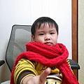 20141223圍巾完工04.jpg