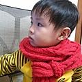 20141223圍巾完工09.jpg