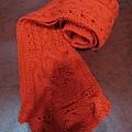 20141223圍巾完工17.jpg