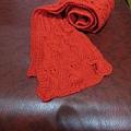 20141223圍巾完工18.jpg