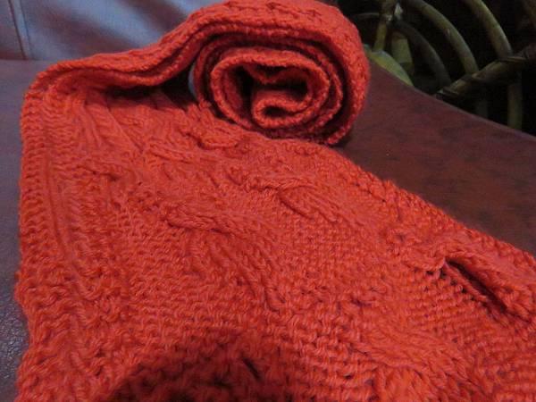 20141223圍巾完工19.jpg