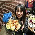 20141226專科同學交換禮物03.jpg