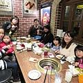 20141226專科同學交換禮物04.jpg
