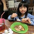 20141226專科同學交換禮物08.jpg