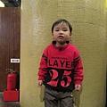 20141226專科同學交換禮物30.jpg
