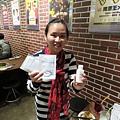 20141226專科同學交換禮物40.jpg