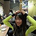 20141226專科同學交換禮物41.jpg