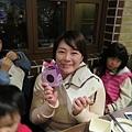 20141226專科同學交換禮物43.jpg