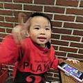20141226專科同學交換禮物53.jpg