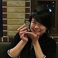 20141226專科同學交換禮物60.jpg