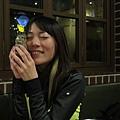 20141226專科同學交換禮物62.jpg