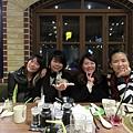 20141226專科同學交換禮物63.jpg