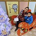 20141226專科同學交換禮物76.jpg