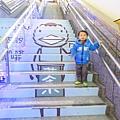 20141226專科同學交換禮物77.jpg