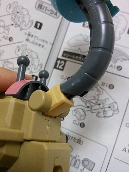 20141227幫組喬巴模型08.jpg